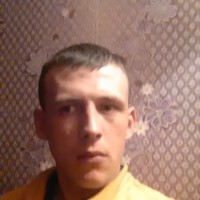 александр, 29 лет, Весы, Рогачев
