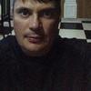 юрий агафонов, 41, г.Челябинск