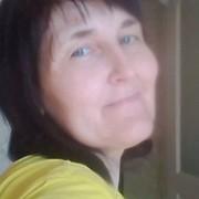 Гульназ, 43, г.Чистополь