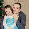 Виктор, 35, г.Валдай