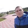 Алексей, 25, г.Красноярск