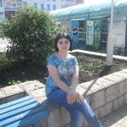 Роза 25 Октябрьский (Башкирия)