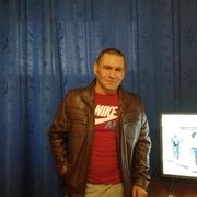 Андрей, 46, г.Билибино