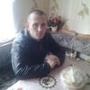 Rustem, 36, г.Альметьевск