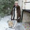 АЛЛА ПЕТРЕНКО (ОДЕЖДА, 51, г.Татищево