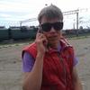 Алексей, 24, г.Чебоксары