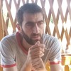 Artur, 32, Kaluga