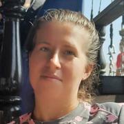 Ленa 29 лет (Стрелец) Киев