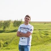 Сергей, 21, г.Обоянь