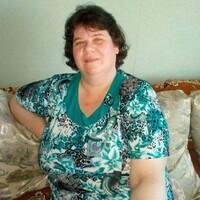 Елена, 50 лет, Водолей, Михайловск
