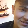 Yusuf, 20, г.Анталья