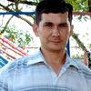 Sergey, 49, Mogocha