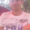 Виктор, 20, г.Екатеринбург