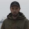 Володимир, 34, г.Мариуполь