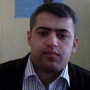 саид 41 Душанбе