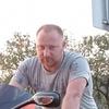 Сергей, 34, г.Невинномысск