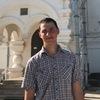 Анатолий, 23, г.Рязань