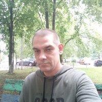 Павел, 43 года, Дева, Санкт-Петербург
