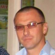 Начать знакомство с пользователем Алексей 42 года (Рак) в Усть-Каменогорске