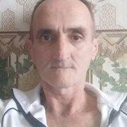 Николай, 48, г.Реутов