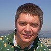 Михаил, 37, г.Цуг