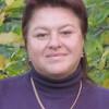 Lyubov, 53, Чердаклы
