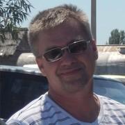 Знакомства в Армавире с пользователем Андрей 45 лет (Весы)