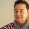 Miguel Valente Miguel, 43, г.Клуж-Напока
