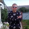 Артур Парталян, 33, г.Вихоревка