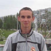 Денис 29 Тальменка