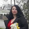 Оля, 41, г.Ивано-Франковск