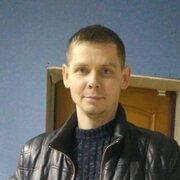 Евгений, 37, г.Черкассы