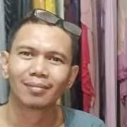 anto 41 Джакарта
