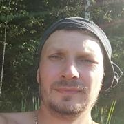 Maxim Shumeyko 41 Москва