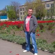 Михаил 43 Екатеринбург