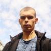 Валерий, 23, г.Хабаровск