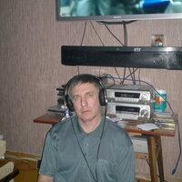 Юрий, 58 лет, Козерог, Омск