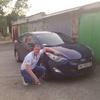 александр руткевич, 38, г.Симферополь