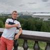 Вячеслав, 29, г.Омск