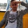 Денис Багинский, 25, г.Тюмень