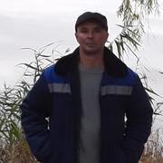 Олег Куликов 49 Михайловка