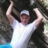 александр, 44, г.Азов