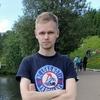 Антти, 26, г.Киров