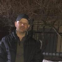 Евгений, 40 лет, Овен, Хабаровск