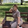 Марина, 46, г.Мурманск