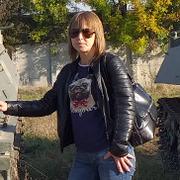 Ирина 35 Майкоп