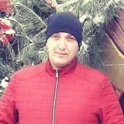 Денис 33 Шахты
