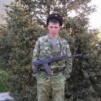 Denis, 29 лет, Весы, Москва