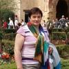 Tatyana, 64, Birsk