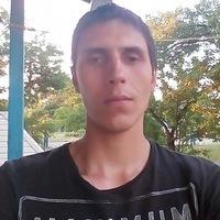 Max, 30 лет, Близнецы, Астрахань